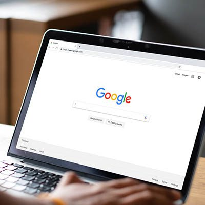 Google Knows a Lot About You. Here's How to Control It