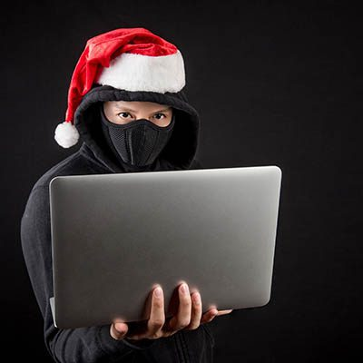 It's Shopping Season, But Let's Be Safe! Tips from Phoenix IT Security Experts