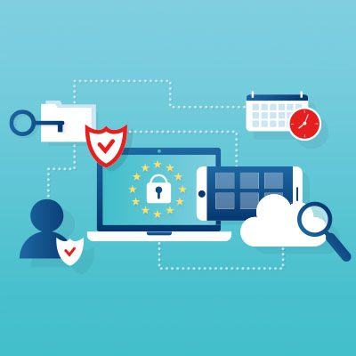 IT Security Tip of the Week: 3 Considerations When Securing Personal Information