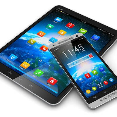 Business Technology: Restoring Your Android Applications