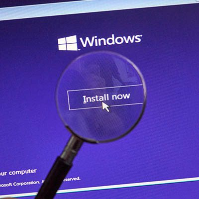 This is Your Last Chance to Abandon Windows 7, Says Phoenix IT Services Group