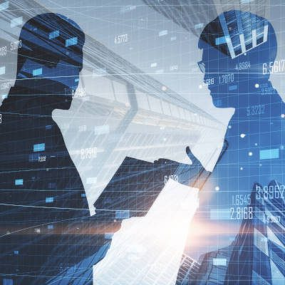 Technology in Business: How Tech Impacts C-Level Business Roles