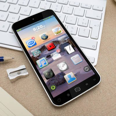 Phoenix IT Support Tip of the Week: Avoid These Types of Android Apps