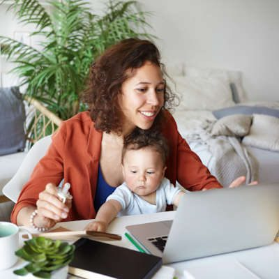 Phoenix IT Company Provides Work Better From Home Tips
