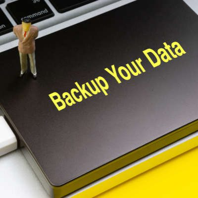 Phoenix IT Services: Something to Keep in Mind on World Backup Day