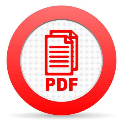 Phoenix IT Tip of the Week: Getting More Mileage Out of PDFs
