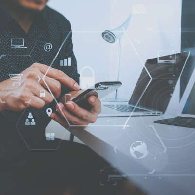 Small Business IT: Technologies SMBs Should Be Using