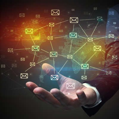 Small Business Technology Support Tip: Managing Your Email in Outlook Better