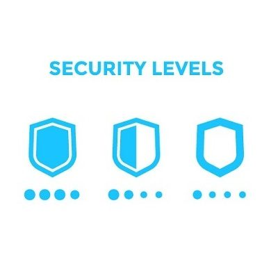Phoenix IT Security Consulting: 3 Levels of Cybersecurity