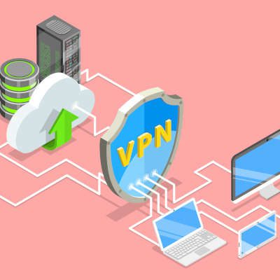 Are VPNs Really Secure?