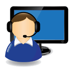 IT Support | Helpdesk Services