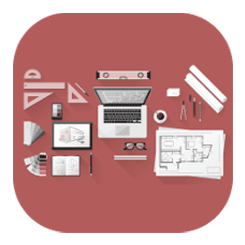IT for Engineers and Architects