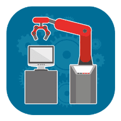 Manufacturing IT Solutions