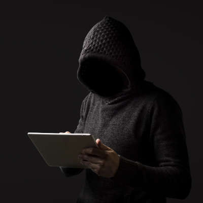 Cybercrime- It's a Grim Picture for Businesses