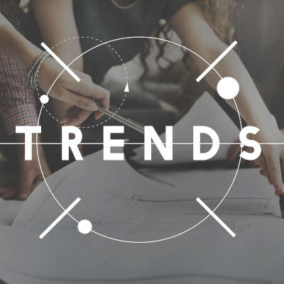 Today's Small Business Trends for 2021 Are: