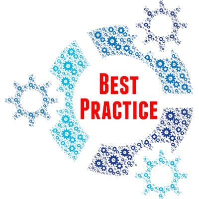 Today's Good Practices Often Yield Good Results