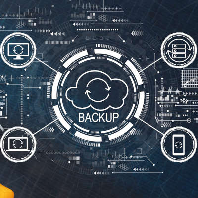 Why Testing Your Backup Data is so Important