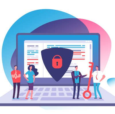 What Your Employees Need to Know to Keep Their Own Data Secure