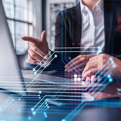 How Your Business' IT Future Has Changed in the Past Year