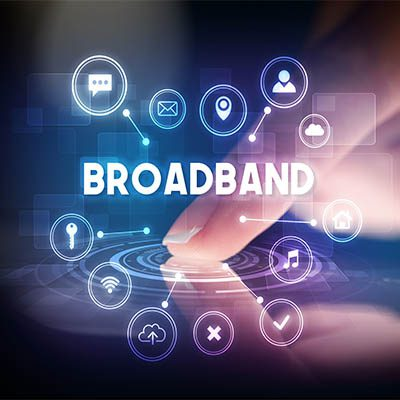 Connectivity Issues Looking To Be Stopped By FCC