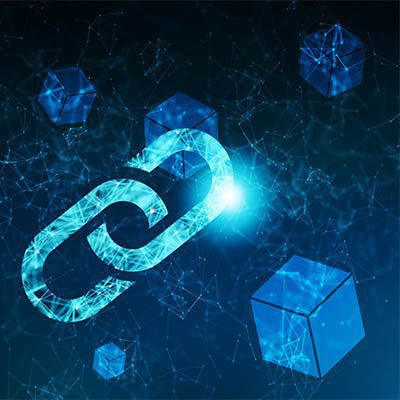 Understanding the Different Kinds of Blockchain and Their Purpose