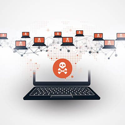Identifying The Top Ransomware Methods In Order To Protect Yourself