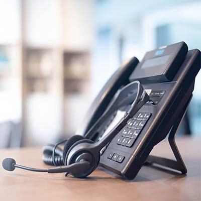 Arizona Hosted VoIP Solution From MyTek